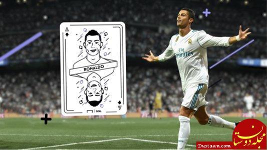 www.dustaan.com 10 بازیکن برتر جهان در سال ۲۰۱۷ به انتخاب سایت گل