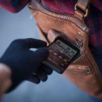 چگونه گوشی های سرقتی خود را بیابیم؟