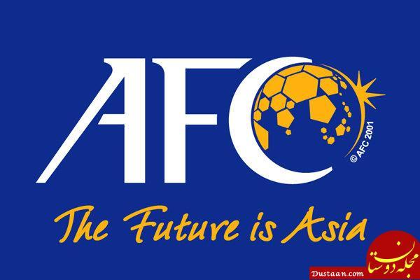 www.dustaan.com اعلام اسامی نامزد های بهترین های فوتبال آسیا در سال 2017
