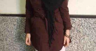 سرقت زن جوان از خانه برادر شوهر سابقش +تصاویر