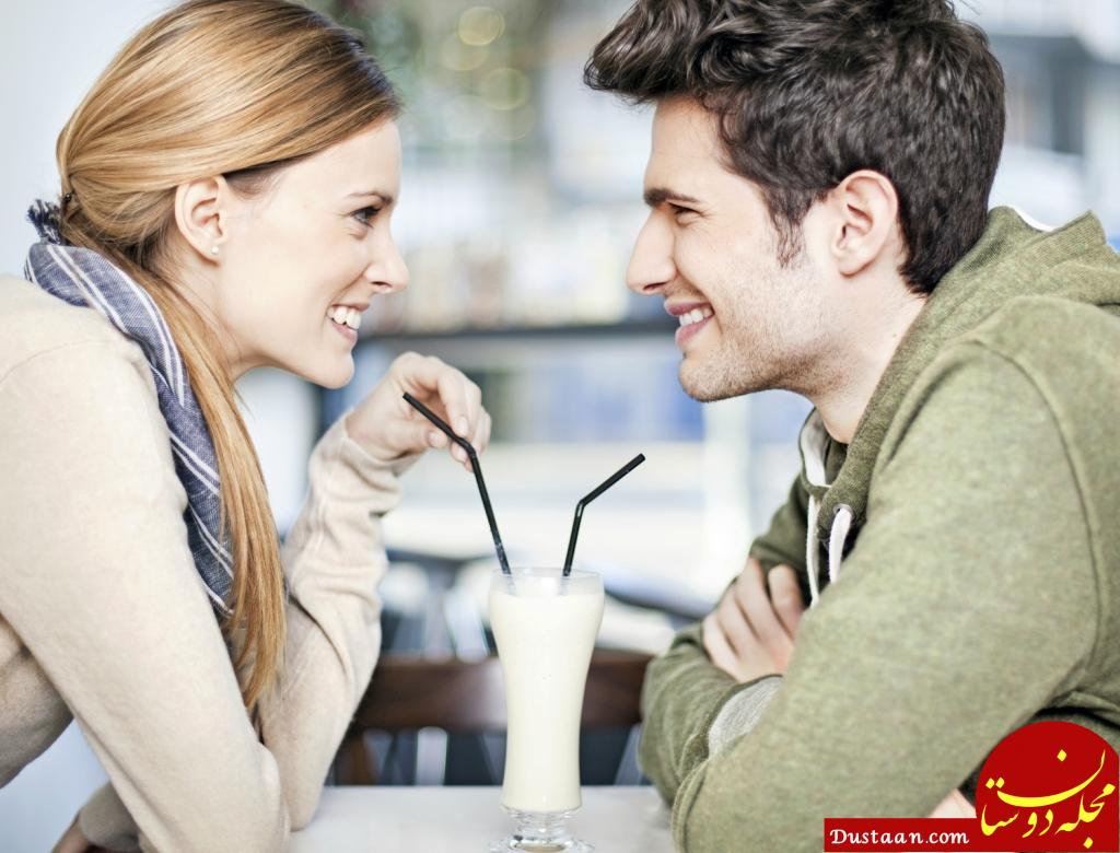 www.dustaan.com چگونه زن خوبی برای شوهرم باشم؟!