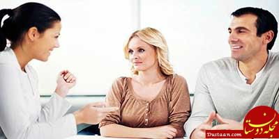 www.dustaan.com افزایش میل جنسی با راهکاری جدید