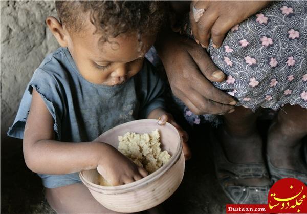 www.dustaan.com توزیع غذای مجانی بیش از 50 کشته و زخمی برجای گذاشت!
