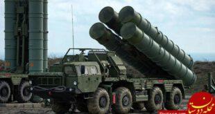 موشک های قاره پیمای چین با برد ۱۲ هزار کیلومتر و قابلیت حمل ۱۰ کلاهک جنگی +عکس