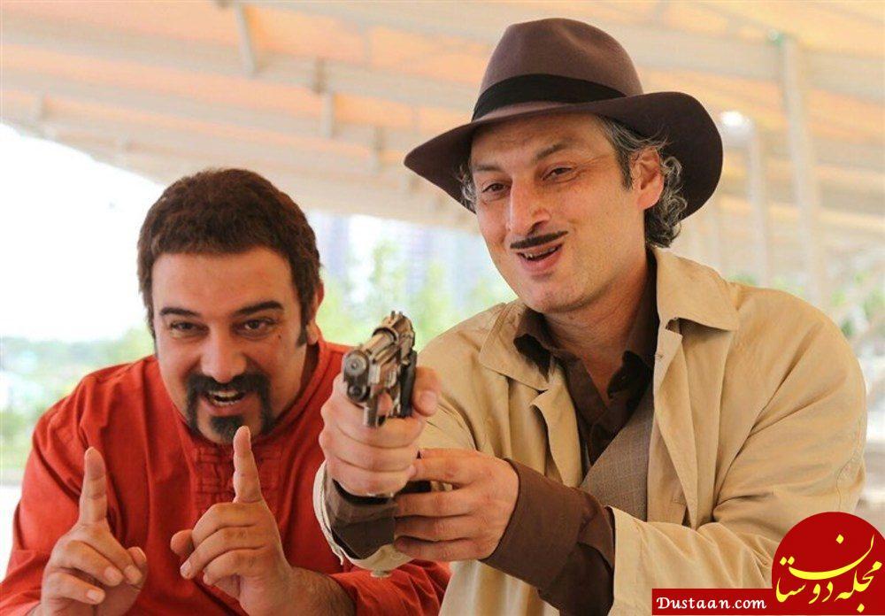 www.dustaan.com آخرین آمار فروش فیلم های روی پرده (2 آذر 96)