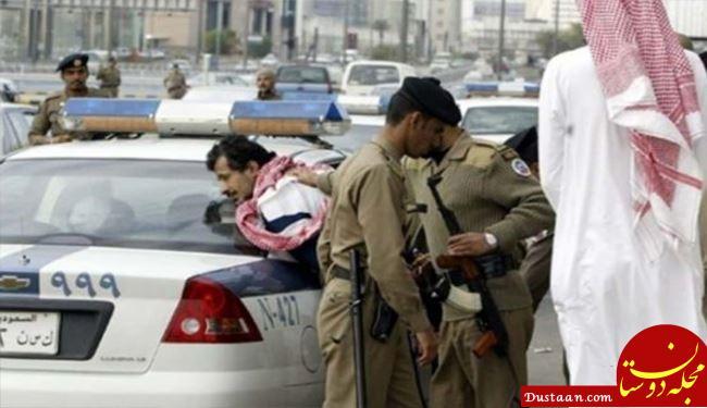 www.dustaan.com آزادی شاهزاده های سعودی در ازای پرداخت پول به حکومت
