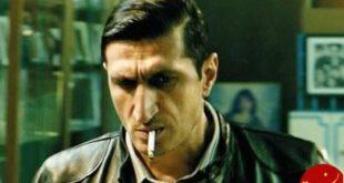 شباهت هنرپیشه ترکیهای با بیرانوند!
