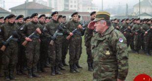 مروری بر جنایات قصاب بوسنی +تصاویر
