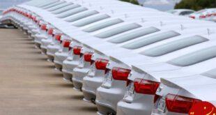 بازار خرید و فروش کدام خودروها داغ است؟