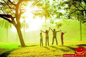 www.dustaan.com خوشبختترین کشورهای جهان کدامند + اینفوگرافیک