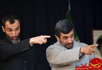 حکم پرونده حمید بقایی صادر شد +عکس