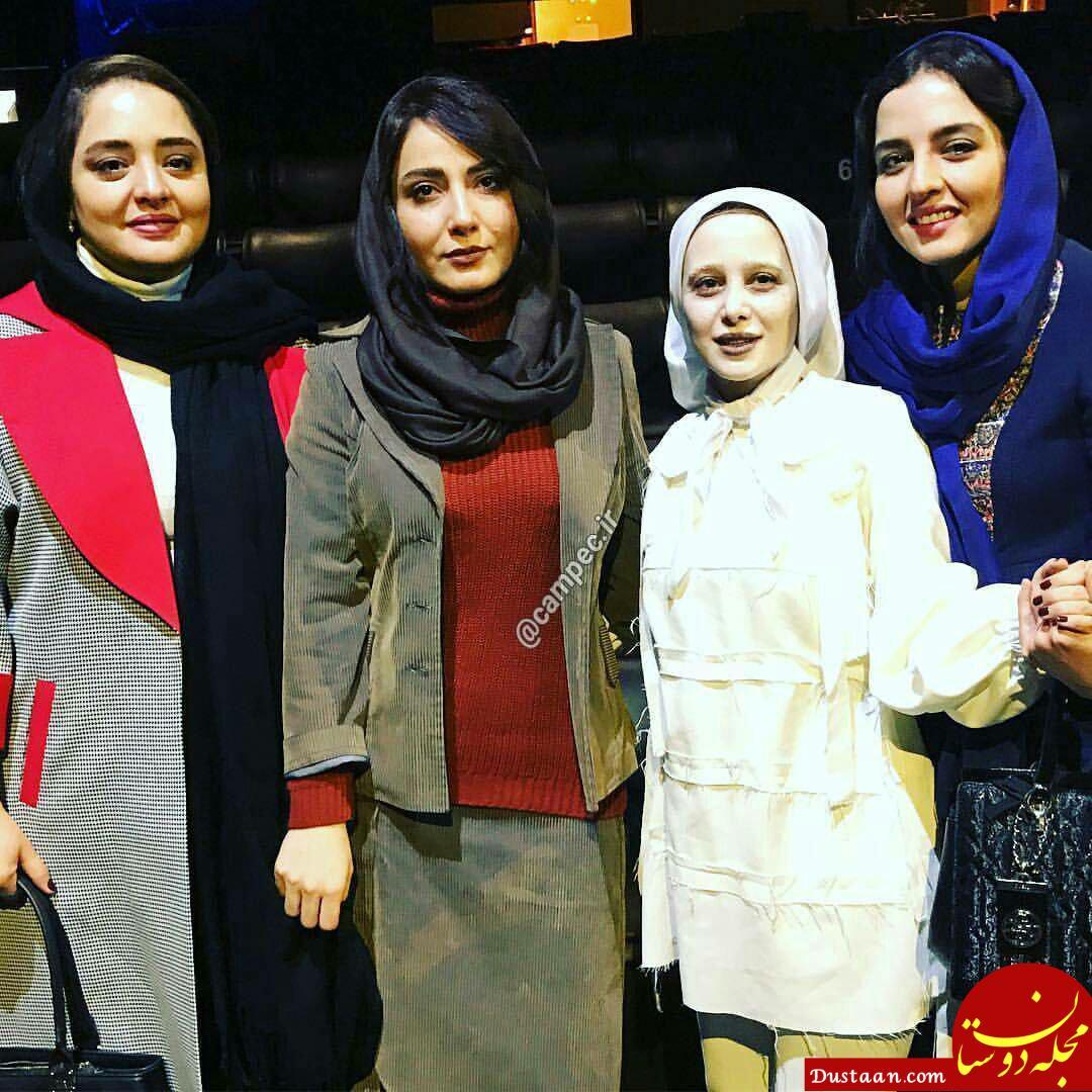 www.dustaan.com بیوگرافی و عکس های دیدنی الناز حبیبی و همسرش