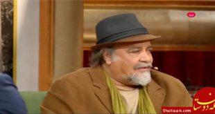 واکنش محمدرضا شریفی نیا به شایعه ازدواجش با رز رضوی!