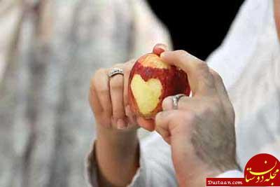 www.dustaan.com 20 راز برای داشتن یک زندگی عاشقانه