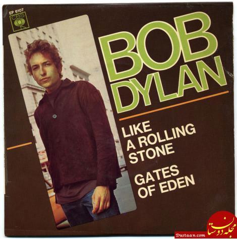 www.dustaan.com محبوب ترین و بهترین تک آهنگ های تاریخ موسیقی دنیا + تصاویر