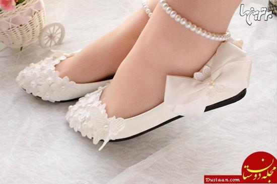 www.dustaan.com برای عروسی چی بپوشیم + تصاویر