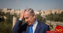 واکنش بنیامین نتانیاهو به امتناع علیرضا کریمی از کشتی گرفتن با ورزشکار اسرائیل + عکس