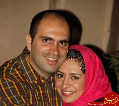 www.dustaan.com ساناز سماواتی در ستاره های عاشقی + تصاویر و بیوگرافی