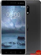 www.dustaan.com مقایسه تخصصی بهترین گوشیهای زیر 1 میلیون تومان + تصاویر
