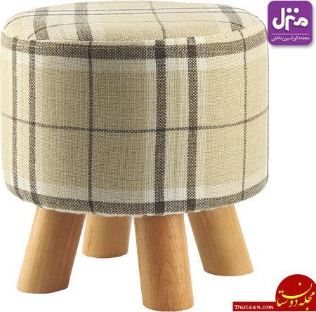 www.dustaan.com نکات طلایی برای انتخاب دکوراسیون مناسب مخصوص خانمهای باردار