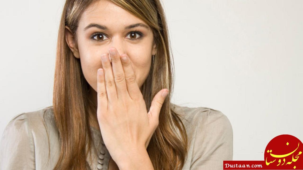www.dustaan.com علت بروز سکسکه مزمن چیست و چه راه های درمانی دارد؟