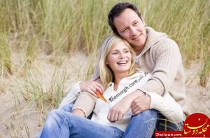 www.dustaan.com با رعایت این نکات ساده یک زندگی رویایی و عاشقانه را تجربه کنید