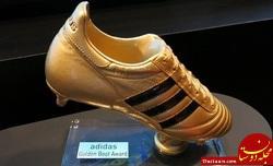 www.dustaan.com ستاره هایی که شانس کسب آقای گلی در جام جهانی را دارند