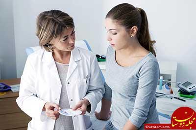 www.dustaan.com پدیده ای به نام التهاب واژن ؛ عوارض و پیشگیری
