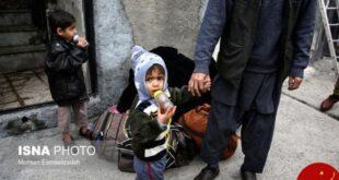 پلمب مراکز تهیه و توزیع مواد مخدر در مشهد +عکس