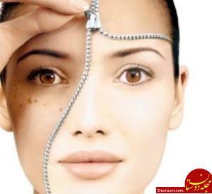 5 توصیه طلایی برای داشتن پوست سالم