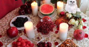 https://irandoostan.com/dostcont/uploads/2015/12/Persian_Cat_Yalda_Night_Set_Watermelon_Dried_Fruits_Nuts_Pomegrenate.jpg