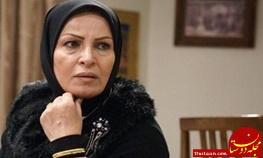 افشاگری بازیگر زن سینما از شیوه جدید نقش فروشی در سینما + عکس