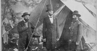 عکس های کمیابی از تاریخ که شما را شگفت زده خواهند کرد
