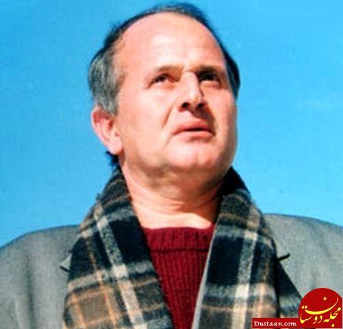 www.dustaan.com دانلود گلچین بهترین آهنگ های استاد ایرج بسطامی
