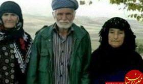 مرد ۱۰۲ ساله ایرانی با ۲۷ فرزند! +عکس