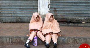 زندگی روزمره در شهرهای پاکستان + تصاویر