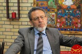 تلهای که احمدینژاد برای اقتصاد ایران به یادگار گذاشت