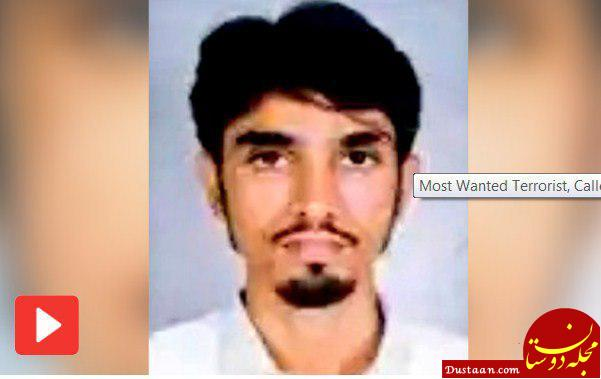www.dustaan.com بن لادن هند به دام پلیس افتاد +عکس