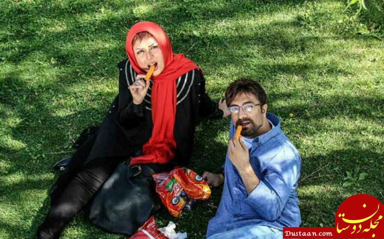 www.dustaan.com فروش «دختر عمو و پسر عمو» از پانصد میلیون گذشت +عکس