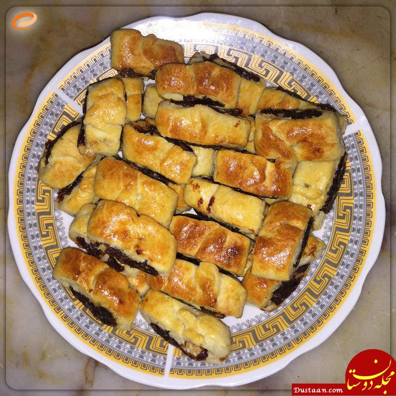 www.dustaan.com خوزستان چه سوغاتیهایی دارد؟