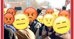 پیام مدیر تلگرام به وزیر ارتباطات درباره تخم مرغ! +عکس