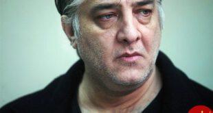 «ایرج نوذری» از بیمارستان مرخص شد