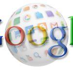 گوگل در فکر ساخت و عرضه سیستم عامل جدید برای گوشی های هوشمند است