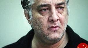 ایرج نوذری از بیمارستان مرخص شد