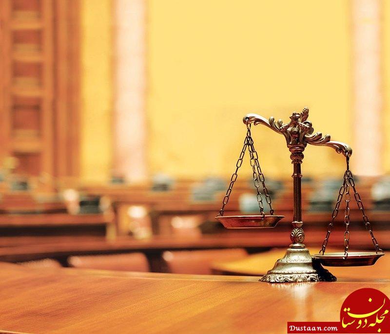 www.dustaan.com رابطه نامشروع زن دوم مرد سه زنه با دوست شوهرش