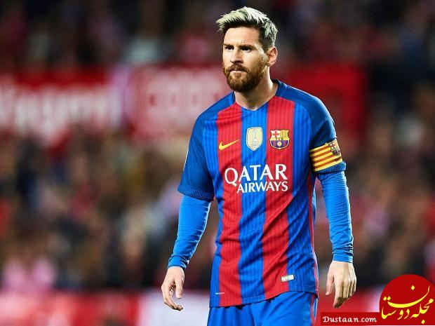 https://static.independent.co.uk/s3fs-public/styles/article_small/public/thumbnails/image/2016/11/15/12/lionel-messi.jpg
