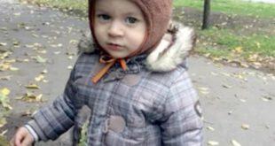 خودکشی مرد همسایه باعث مرگ کودک 21 ماهه شد +تصاویر