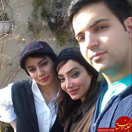 http://www.tazeno.ir/wp-content/uploads/2015/11/leyla_boushehri_tazeno_ir-1.jpg