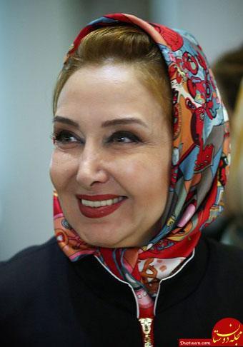 www.dustaan.com عمل ها زیبایی در میان بازیگران ایرانی / بازیگرانی که منکر جراحی زیبایی هستند! +تصاویر