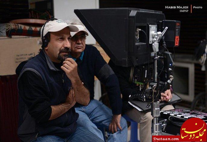 www.dustaan.com بیوگرافی محمود کلاری مهمان دورهمی/ افتخارات و کار های محمود کلاری +عکس